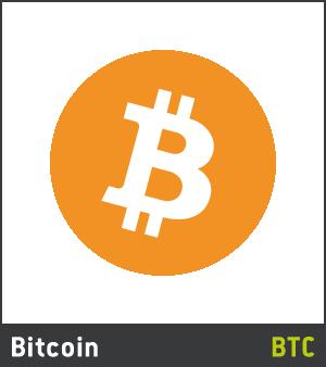 up applicano btc in linea