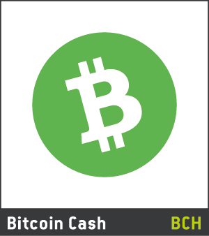 I migliori casino con Bitcoin giocabili in Italia